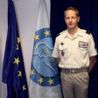Avec la formation de Bouar, on voit les fruits du travail de ces trois années (Général Peltier, EUTM RCA)