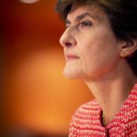 Portfolio, Défense, Intégrité… Sylvie Goulard soumise à la question