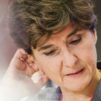 Sylvie Goulard renvoyée à la maison. Le Parlement européen prend la main. Un revers pour Macron et Von der Leyen (v2)