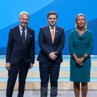 Balkans : le cas albanais continue de diviser. Malgré des efforts, l'enthousiasme de l'élargissement faiblit