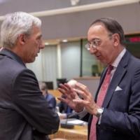 Les trois priorités de l'agence européenne de défense (re)définies par les ministres