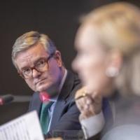 5G : la Commission européenne publie son rapport sur les risques de vulnérabilité
