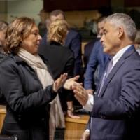 Accord de Malte sur les débarquements, personne n'en veut ? (v2)