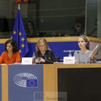 L'UE priée de fermer les yeux sur le sort des combattants étrangers en Syrie