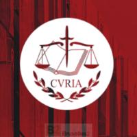Mykola Azarov obtient l'annulation des sanctions. Le tribunal rappelle le principe des droits de la défense