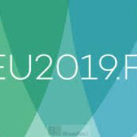 À l'agenda du Gymnich (29 et 30 août 2019)