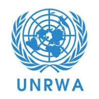 L'aide à l'UNRWA une nouvelle fois chahutée mais finalement confirmée largement