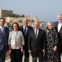 Sauvetages et débarquements : une étape de plus vers un accord