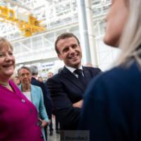 L'accord franco-allemand sur les exportations d'armes dans le détail