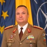Les trois ministres régaliens du nouveau gouvernement roumain de Orban