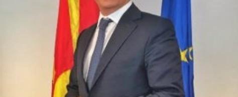 Ouvrir les négociations avec la Macédoine du Nord : un succès que l'UE n'a pas le luxe de rater(Nikola Dimitrov)