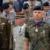 Un nouveau commandant pour Eurocorps