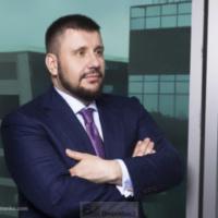 Klymencko gagne un procès contre l'Union européenne