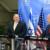 Les États-Unis ouvrent un nouveau front : les colonies israéliennes dans les territoires occupés ne sont pas illégales dit Pompeo