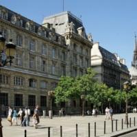 Radicalisation dans les forces armées françaises: des cas minoritaires mais inquiétants