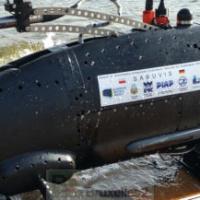 Un nouveau projet au sein de l'agence européenne de défense : l'essaim de véhicules sous-marins