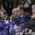 Une commission d'experts pour réfléchir au futur de l'OTAN propose l'Allemand Heiko Maas. Une manière de combler le vide politique