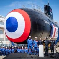 Retour sur un an de tensions sous-marines