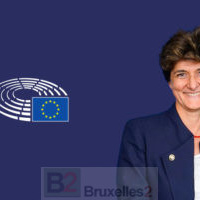 Questionnaire du Parlement : des réponses de Sylvie Goulard plutôt banales et parfois floues