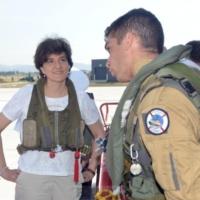 Du Fonds européen de défense à Galileo, la feuille de route de Sylvie Goulard. La DG Défense et Espace est créée (V2)