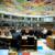 Les ministres des 28 discutent du Golfe, de Daech, de l'Iran mais sans s'engager