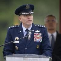 Soutenir l'OTAN et contrer la Russie, les trois priorités de Tod Wolters (SACEUR)