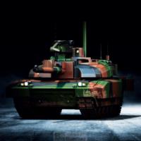 Budget de défense : la France continue d'afficher son cap budgétaire