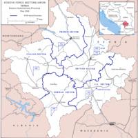 N°02. L'Europe face à la guerre en Bosnie