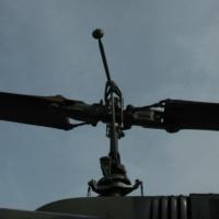 N°07. Le paquet défense (marchés publics et transferts d'armements)