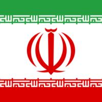 Iran. Plus de limite pour l'enrichissement nucléaire. Le JCPOA ne tient plus qu'à un fil. Zarif invité à Bruxelles (v2)