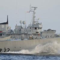 Le budget irlandais de la Défense stabilisé à la baisse en 2013