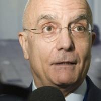 L'immunité de Albertini en jeu
