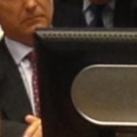Les projets de Franco Frattini pour la sécurité de l'OTAN comme de l'UE
