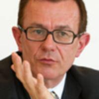 Les mandats des douze représentants spéciaux de l'UE tous prolongés. Détails