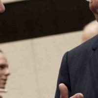 De Maiziere dans la course pour le poste de secrétaire général de l'OTAN. Sérieux ?