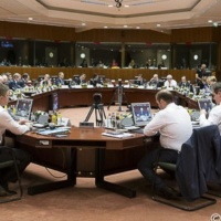 Sommet Défense 2013 : ce qui s'est dit dans la salle