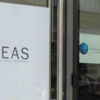 La «review» du SEAE vu par les Ministres : simplifier la gestion de crises