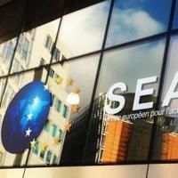 Changement à la tête au SEAE à prévoir. Bilan et conséquences