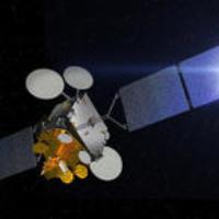 Carnet (07.02.2014). EUFOR RCA-Mandat. Commissaire UK. EUPOL COPPS. Satellite Franco-Italien