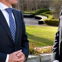 Carnet (19.03.2014). Secrétaire général de l'OTAN. Agenda du Conseil européen. Aide Jordanie.