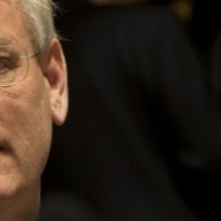 La stratégie de déstabilisation de la Russie vue par Carl Bildt