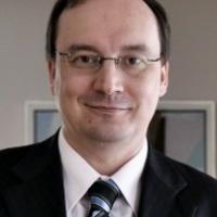Carnet (13.04.2014) Envoyé spécial Libye. Ambassadeur UE en Albanie, au Bostwana, Conseil de l'Europe