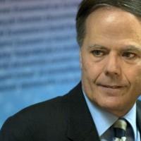 Carnet (23.05.2014). Ashton – Corée. UE-USA Equipements. Elections Ukraine – police. Débat – Ukraine. Libye – France.