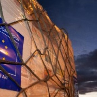 L'UE réaffirme son soutien à la stabilisation de la Centrafrique