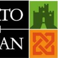 Des discussions très stratégiques à l'agenda du sommet de l'OTAN