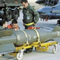 Plusieurs pays de l'OTAN s'engagent à coopérer sur les munitions intelligentes