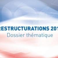 La restructuration des armées françaises en 2015. Budget croissance 0. OPEX croissance +