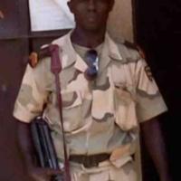 L'urgence de s'occuper des forces armées centrafricaines