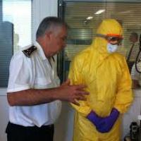 L'UE veut coordonner son action sur la crise Ebola