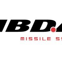 Carnet (27.10.2014). Club corsaire-MBDA. Marsur-Agence de défense. COPS-EUFOR RCA. Cabinet Mogherini.